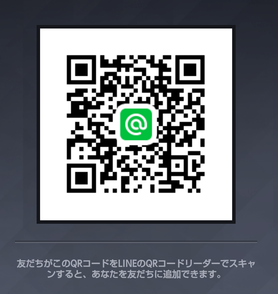 screenshotshare_20150303_113057.png